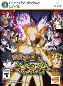 naruto-ultimate-ninja-storm-revolution-pc-cover-www.ovagames.com
