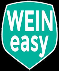 Wein Easy - Marketing- und Kommunikationsagentur