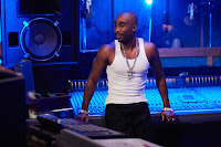 All Eyez on Me Demetrius Shipp Jr. Image 8 (12)