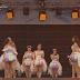 [Concert] SKE48 - Kin no Ai, Gin no Ai ~ Pareo wa Emerald @ a-nation 2016 Stadium Fes. Live Special M-ON TV [16 Oktober 2016]
