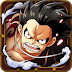 ONE PIECE TREASURE CRUISE - VER. 8.0.0 (God Mode - High Attack) MOD APK