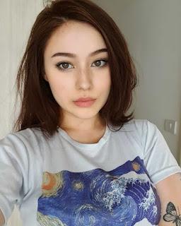 Jade-Anh – Jadeyanh Height, Weight,wiki, biography,  Net Worth, Age, Birthday, Wikipedia, Who, Instagram, Biography