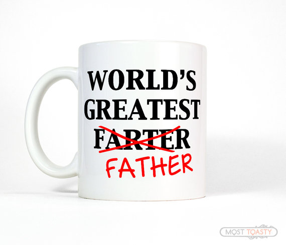 Best Gift Ideas For Father S Day Diy Beautify