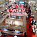 Japan Travel Fair Malaysia