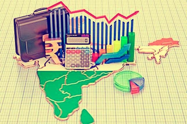 Global Economic Challenges