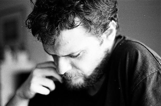 """Στον Φλωρινιώτη φωτογράφο Ηλία Γεωργιάδη το πρώτο βραβείο του διεθνούς διαγωνισμού IPA 2020 για το photobook με τίτλο """"Over.State"""""""
