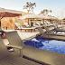 Rekomendasi 4 Tempat Wisata di Jimbaran selain Pantai