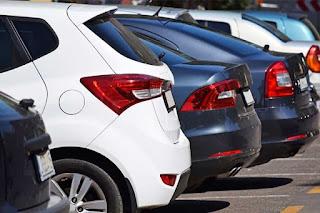 4 de cada 10 españoles no cambia su vehículo hasta que cumple los 10 años