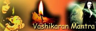 Vashikaran Specialist in Vadodara