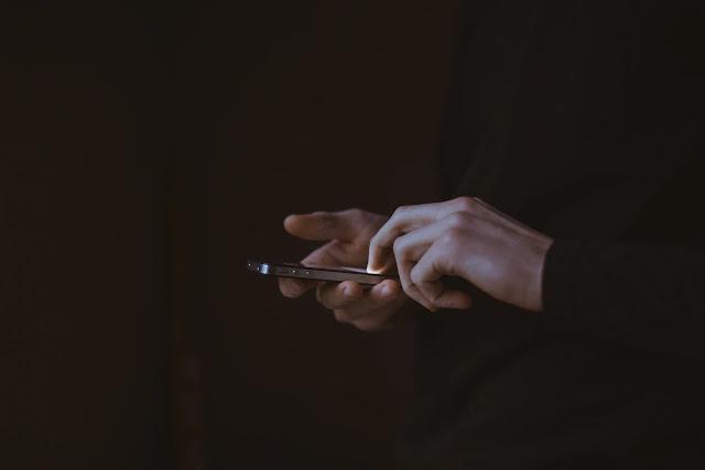 كن ذكيا مثل هاتفك ... 5 استخدامات للهاتف الذكي ننصحك بالعمل بها