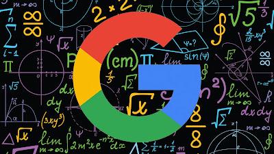 أخبار محركات البحث: الانتهاء من تحديث Google الأساسي في شهر مايو (آيار) 2020