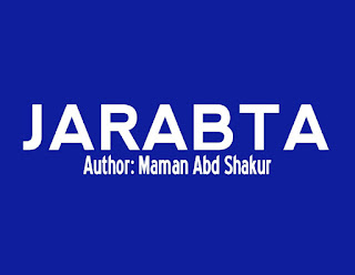 Jarabta