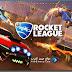تحميل لعبة rocket league للكمبيوتر أون لاين