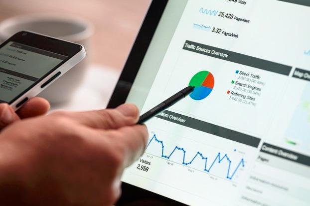 Cara Mengiklankan Website Sales Page di Google Ads