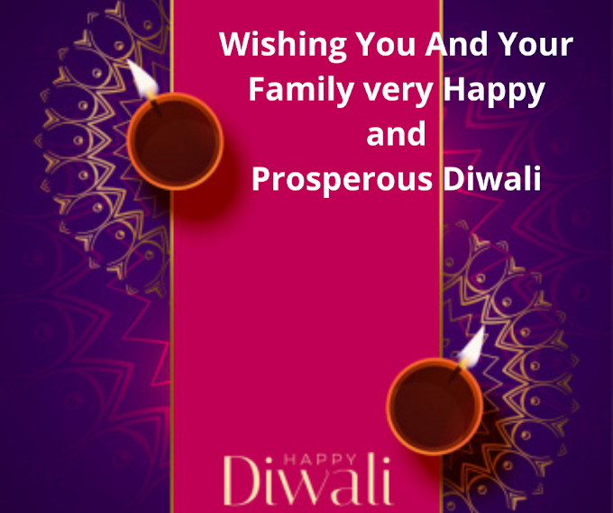 Diwali Wishes and Messages, Quotes, Happy Diwali Wishes in Hindi.