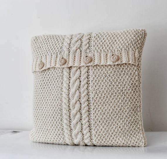 https://www.etsy.com/listing/126309104/cable-knit-new-pillow-cover-white-milk?ref=favs_view_5