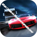 Road Racer Mobile Game