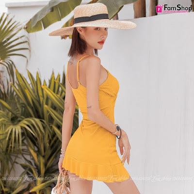 Bikini nu cao cap B624