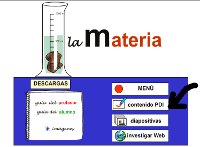 http://ntic.educacion.es/w3//eos/MaterialesEducativos/mem2009/materiales_online_pizarra_digital/materia.html