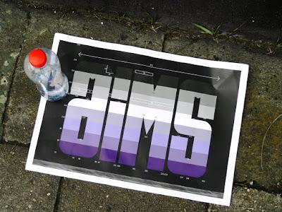 dais aims