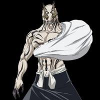 15 Strongest Characters of Jujutsu Kaisen Hanami