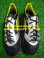 http://kasutbolacun.blogspot.my/2018/05/adidas-adizero-f50-micoach-1-fg.html