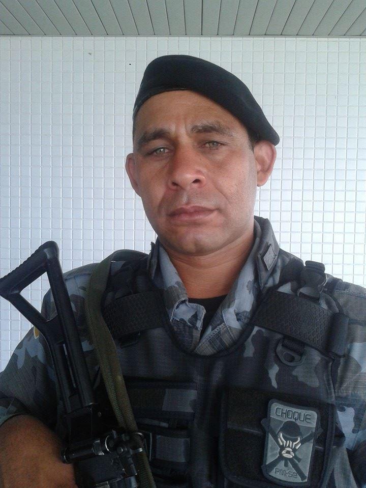 ESPAÇO MILITAR: O BLOG ESPAÇO MILITAR PARABENIZA O POLICIAL MILITAR ...