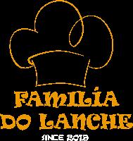 familia do lanche itapema