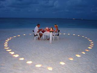 احلى صور رومانسية في العالم , اتفرج و شوف كيف الحب الرومانسي