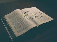 Dasar Pelaksanaan Mata Pelajaran Pendidikan Agama Islam (PAI) di Sekolah