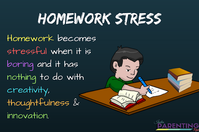 stress,homework,homework stress,stress relief,homework help,stress management,school stress,dealing with homework stress,parents and homework stress,stress free homework,education,stress relief tips,school stress meditation,high school stress,stress free,school stress hacks,stress in school,how to manage stress,stress test