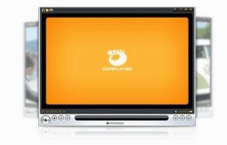 تحميل برنامج جوم بلاير Gom Player افضل برنامج لتشغيل جميع