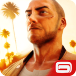 Gangstar Vegas v3.3.0m + Mod bestapk24.com download