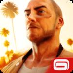 Gangstar Vegas v3.3.0m + Mod