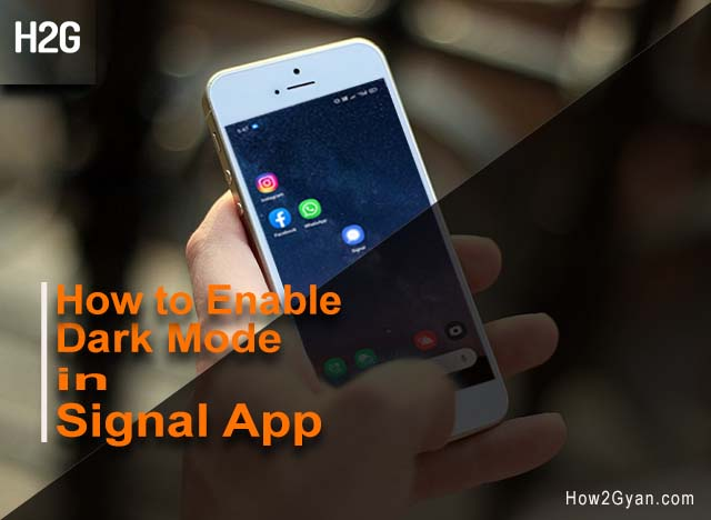 how-to-enable-dark-mode-in-signal-app