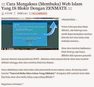 http://duniamuallaf.blogspot.com/2015/05/cara-mengakses-membuka-web-islam-yang.html#more