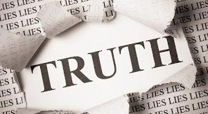 Renungan Harian: Rabu, 5 Agustus 2020 - Tak Perlu Bohong
