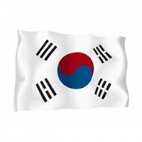 IPTV South Korea