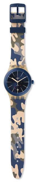 Swatch Sistem 51 incognito1