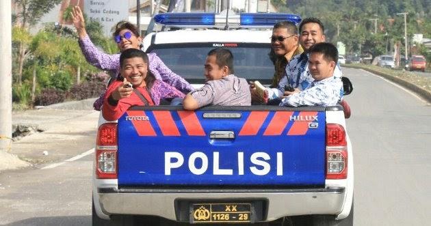 Website Website Link Pilihan Mandiriqq Di Internet