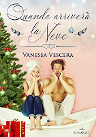 https://www.amazon.it/Quando-arriver%C3%A0-neve-Vanessa-Vescera-ebook/dp/B07ZZJS495/ref=sr_1_34?qid=1573934772&refinements=p_n_date%3A510382031%2Cp_n_feature_browse-bin%3A15422327031&rnid=509815031&s=books&sr=1-34