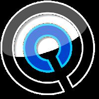 quoologi, informasi, motivasi, nasehat, hadist, download aplikasi kata kata bijak untuk pc
