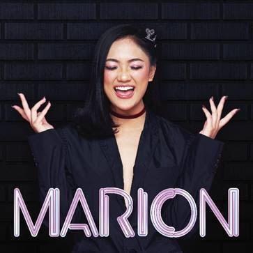 http://www.topfm951.net/2019/07/akhirnya-marion-jola-rilis-album.html#more