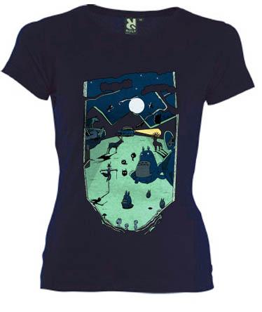 https://www.fanisetas.com/camiseta-ghibli-forest-por-cristina-ortiz-p-3100.html?osCsid=e1bmshbrl376m3388dismnsrb6