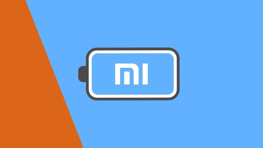 Cara Cek Kesehatan Baterai HP Xiaomi dengan Mudah 2 Cara Cek Kesehatan Baterai HP Xiaomi dengan Mudah
