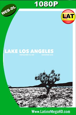 Lago Los Ángeles (2014) Latino HD WEB-DL 1080p ()
