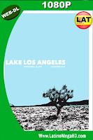 Lago Los Ángeles (2014) Latino HD WEB-DL 1080p - 2014
