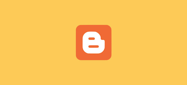 Cara Mengganti Nama Blog Di Blogger Paling Mudah