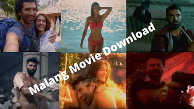 malang-movie-download-online-leaked-by-tamilrockers-filmywap