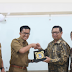 Aplikasi  (e-SPPD) Pemko Payakumbuh  Dilirik Pemkab Tulungagung